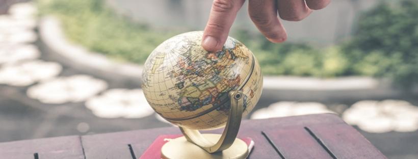AXESA Global Citizenship Invest