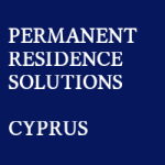 Permanent Residence Cyprus