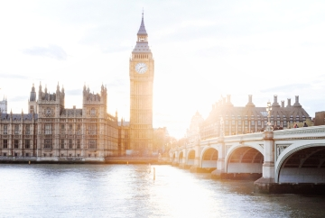 Axesa Global - London based consultancy - citizenship by investment