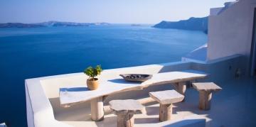 Greek Permanent REsidency Fees