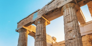 Greece-Permanent Residence-Golden Visa