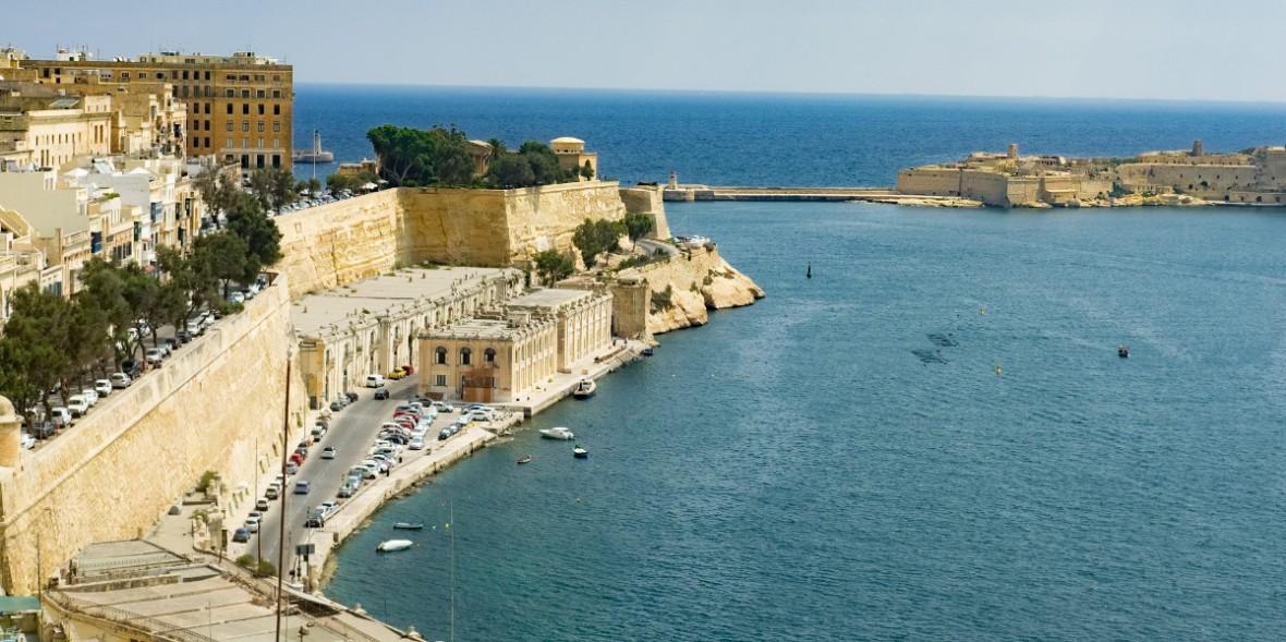 Malta Investor Programme Individual