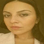 AXESA Director - Lorena Jiemenz
